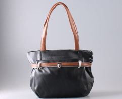 Купить сумку 2696 cher.kor.ser оптом. Отличная сумочка Пекоф 2696 cher.kor.ser оптом только у нас.