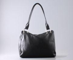 Купить сумку 2783 cher224 оптом. Отличная сумочка Пекоф 2783 cher224 оптом только у нас.