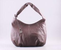 Купить сумку 2934 t. kor. 224 оптом. Отличная сумочка Пекоф 2934 t. kor. 224 оптом только у нас.