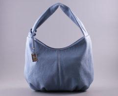 Купить сумку 2934 t.sin228 оптом. Отличная сумочка Пекоф 2934 t.sin228 оптом только у нас.