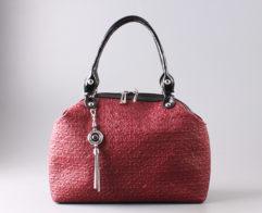 Купить сумку 3080 bordo. cher. lak оптом. Отличная сумочка Пекоф 3080 bordo. cher. lak оптом только у нас.