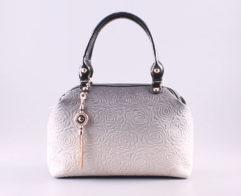 Купить сумку 3080 cher. ser.cher lak оптом. Отличная сумочка Пекоф 3080 cher. ser.cher lak оптом только у нас.