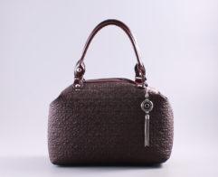 Купить сумку 3080 t.kot.t. kor. lak. оптом. Отличная сумочка Пекоф 3080 t.kot.t. kor. lak. оптом только у нас.