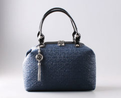 Купить сумку 3080 t.sin.cher.lak оптом. Отличная сумочка Пекоф 3080 t.sin.cher.lak оптом только у нас.