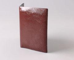 Купить сумку 17 obl kor lak оптом. Отличная сумочка Пекоф 17 obl kor lak оптом только у нас.
