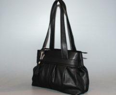 Купить сумку 1882 cher224 оптом. Отличная сумочка Пекоф 1882 cher224 оптом только у нас.