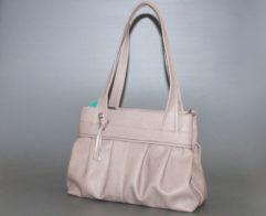 Купить сумку 1882 t beg224 оптом. Отличная сумочка Пекоф 1882 t beg224 оптом только у нас.