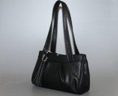 Купить сумку 1894 cher224 оптом. Отличная сумочка Пекоф 1894 cher224 оптом только у нас.