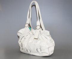 Купить сумку 1943 beg 066 оптом. Отличная сумочка Пекоф 1943 beg 066 оптом только у нас.