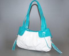 Купить сумку 1948 bel066 biryza оптом. Отличная сумочка Пекоф 1948 bel066 biryza оптом только у нас.