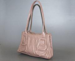 Купить сумку 1957 sv kofe оптом. Отличная сумочка Пекоф 1957 sv kofe оптом только у нас.