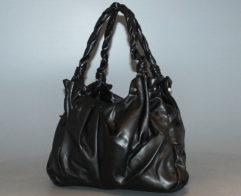 Купить сумку 2012 cher547 оптом. Отличная сумочка Пекоф 2012 cher547 оптом только у нас.