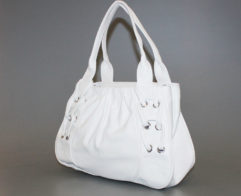 Купить сумку 2058 bel оптом. Отличная сумочка Пекоф 2058 bel оптом только у нас.