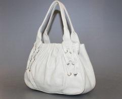 Купить сумку 2058 sv beg81 оптом. Отличная сумочка Пекоф 2058 sv beg81 оптом только у нас.