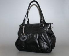 Купить сумку 2071cher547 оптом. Отличная сумочка Пекоф 2071cher547 оптом только у нас.