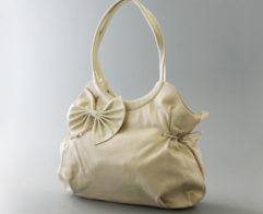 Купить сумку 2165beg547-066 оптом. Отличная сумочка Пекоф 2165beg547-066 оптом только у нас.