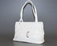 Купить сумку 2198 bel066 оптом. Отличная сумочка Пекоф 2198 bel066 оптом только у нас.