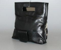 Купить сумку 2256 cher547 оптом. Отличная сумочка Пекоф 2256 cher547 оптом только у нас.