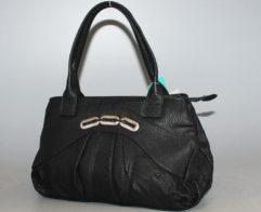 Купить сумку 2299 cher224 оптом. Отличная сумочка Пекоф 2299 cher224 оптом только у нас.