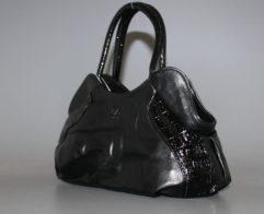 Купить сумку 2335 cher152-CZ оптом. Отличная сумочка Пекоф 2335 cher152-CZ оптом только у нас.