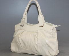 Купить сумку 2368 beg066 оптом. Отличная сумочка Пекоф 2368 beg066 оптом только у нас.