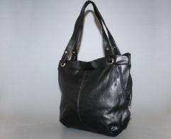 Купить сумку 2419 cher оптом. Отличная сумочка Пекоф 2419 cher оптом только у нас.