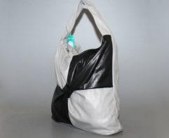 Купить сумку 2426 cher-CZ оптом. Отличная сумочка Пекоф 2426 cher-CZ оптом только у нас.