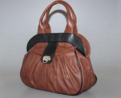 Купить сумку 2450 t kor оптом. Отличная сумочка Пекоф 2450 t kor оптом только у нас.