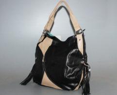 Купить сумку 2462 cher152-CZ оптом. Отличная сумочка Пекоф 2462 cher152-CZ оптом только у нас.
