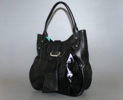 Купить сумку 2479cher547-066 оптом. Отличная сумочка Пекоф 2479cher547-066 оптом только у нас.