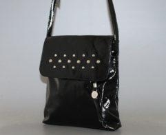 Купить сумку 2521cher066 оптом. Отличная сумочка Пекоф 2521cher066 оптом только у нас.