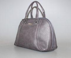 Купить сумку 2559 ser527 оптом. Отличная сумочка Пекоф 2559 ser527 оптом только у нас.