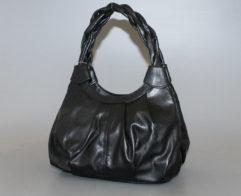 Купить сумку 2570 cher547 оптом. Отличная сумочка Пекоф 2570 cher547 оптом только у нас.