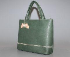 Купить сумку 2598 zel karam оптом. Отличная сумочка Пекоф 2598 zel karam оптом только у нас.