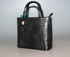 Купить сумку 2598 cher.krok оптом. Отличная сумочка Пекоф 2598 cher.krok оптом только у нас.
