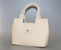 Купить сумку 2650 beg 8519 оптом. Отличная сумочка Пекоф 2650 beg 8519 оптом только у нас.