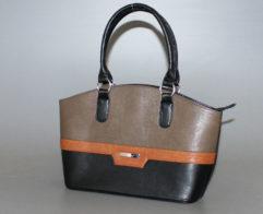 Купить сумку 2661 cher haki оптом. Отличная сумочка Пекоф 2661 cher haki оптом только у нас.