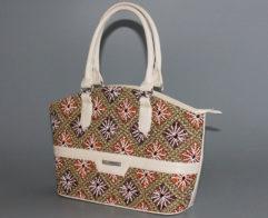 Купить сумку 2661 kor.zel beg оптом. Отличная сумочка Пекоф 2661 kor.zel beg оптом только у нас.