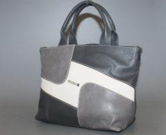 Купить сумку 2702 t ser ser beg оптом. Отличная сумочка Пекоф 2702 t ser ser beg оптом только у нас.