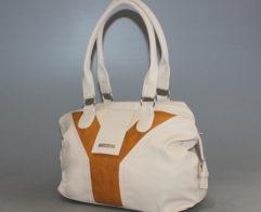 Купить сумку 2734 beg.gorch оптом. Отличная сумочка Пекоф 2734 beg.gorch оптом только у нас.