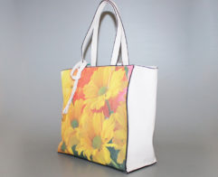Купить сумку 2997-1 beg bel оптом. Отличная сумочка Пекоф 2997-1 beg bel оптом только у нас.