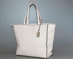 Купить сумку 2997 beg224 оптом. Отличная сумочка Пекоф 2997 beg224 оптом только у нас.