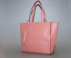 Купить сумку 2997 t roz оптом. Отличная сумочка Пекоф 2997 t roz оптом только у нас.