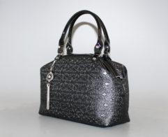 Купить сумку 3080 cher оптом. Отличная сумочка Пекоф 3080 cher оптом только у нас.