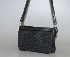 Купить сумку 3086 cher224 оптом. Отличная сумочка Пекоф 3086 cher224 оптом только у нас.