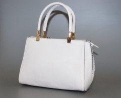 Купить сумку 3108beg sv ser zmea оптом. Отличная сумочка Пекоф 3108beg sv ser zmea оптом только у нас.