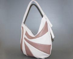 Купить сумку 3147 beg sv kofe оптом. Отличная сумочка Пекоф 3147 beg sv kofe оптом только у нас.