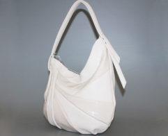 Купить сумку 3147 sv beg lak оптом. Отличная сумочка Пекоф 3147 sv beg lak оптом только у нас.