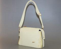 Купить сумку 3155 sv gelt gelt strays оптом. Отличная сумочка Пекоф 3155 sv gelt gelt strays оптом только у нас.