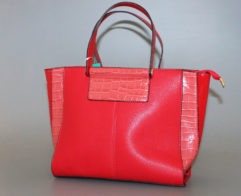 Купить сумку 3178 kras kras lak оптом. Отличная сумочка Пекоф 3178 kras kras lak оптом только у нас.